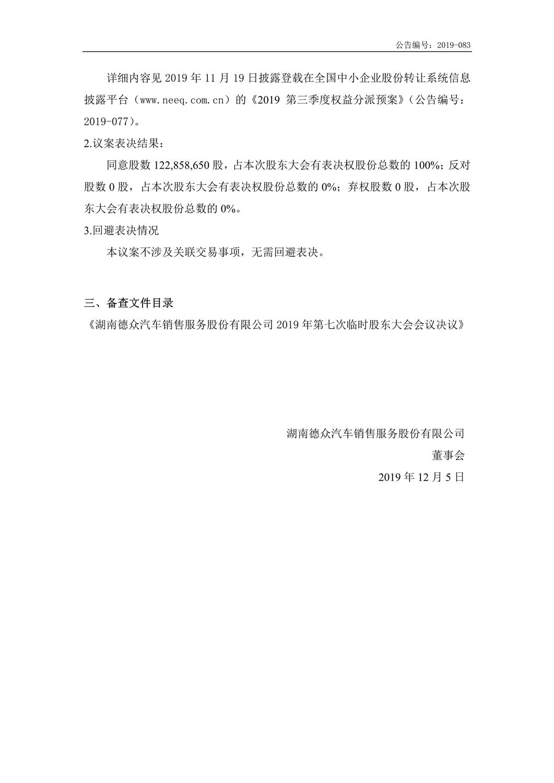 [临时公告]德众股份_2019年第七次临时股东大会决议公告_2.jpg