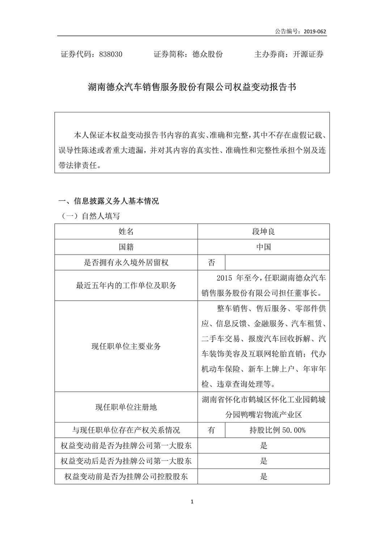 [临时公告]德众股份_权益变动报告书_1.jpg